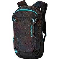 Dakine - Womens Heli Pack 12L Backpack