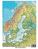 Rund um die Ostsee: 10 - 000 Kilometer auf dem Fahrrad - Reinhard Rosenke