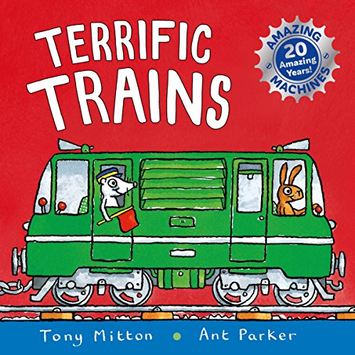 Amazing-Machines-Terrific-Trains-Anniversary-edition