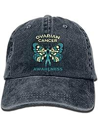 Qicaiyang Illuminati Occult Geometric Satanic Symbol Trucker Hats Hip Hop  Snapbacks 06667e2dcb10