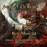 Battle for Redemption (From Baldur's Gate: Dark Alliance 2)