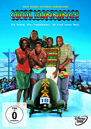 cool-runnings-import-anglais