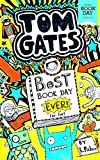 Tom Gates: Best Book Day Ever! (so far): World Book Day 2013 (Tom Gates series)