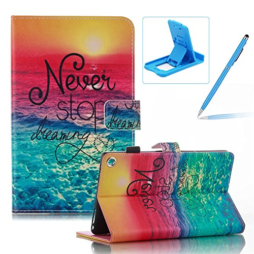 for-amazon-kindle-fire-hd-8-2016-release-tablet-flip-leather-casefor-amazon-kindle-fire-hd-8-2016-re