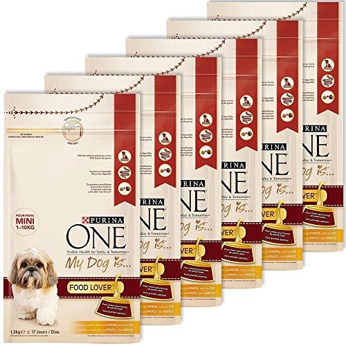 purina-one-chien-gourmand-croquettes-pour-petit-chien-1-10-kg-dinde-riz-15-kg-lot-de-6-9-kg