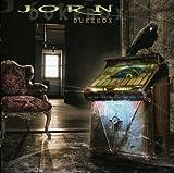 Jorn: Dukebox (Audio CD)
