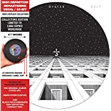 Blue Oyster Cult (Coll) (Ltd)