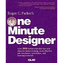 cba55f4fe235 Suchergebnis auf Amazon.de für: Roger Parker: Bücher