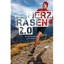 Herzrasen 2.0: Mit Spenderherz zum Ironman