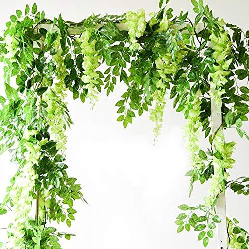 Pflanzen-Arrangement Gewicht