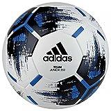 adidas Men's Team J350 Soccer Ball