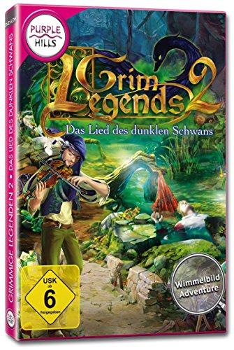 grim-legends-2-das-lied-des-dunklen-schwans