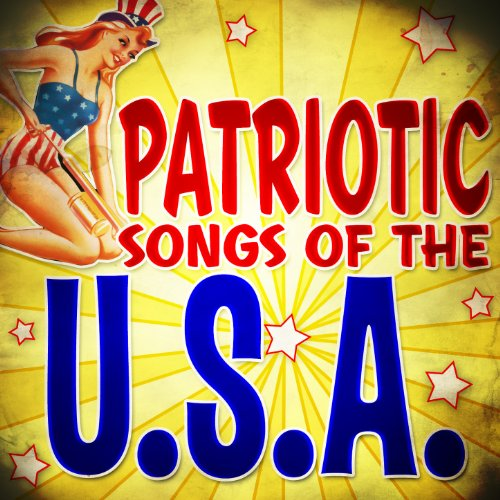 Star Spangled Banner (Originally Performed by Whitney Houston) [Karaoke Version] - Karaoke-banner
