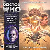 Mask of Tragedy (Doctor Who)