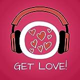 Get Love! Sich selbst lieben lernen mit Hypnose