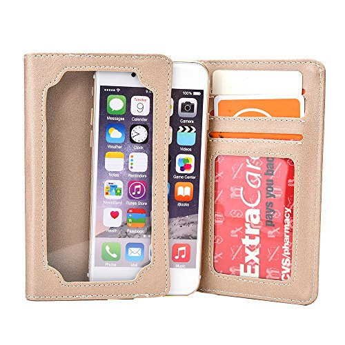 custodia universale iphone 6