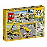 LEGO-Creator-31060-Campioni-di-Acrobazie