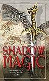 Shadow Magic (Havemercy)