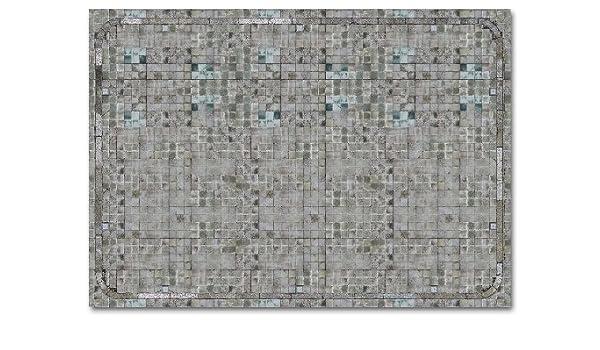 2x Kenda Reifen K-898 Tour MTB 26 24 20 Zoll mit ohne Reflex