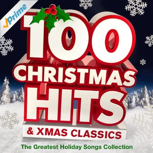 Top 50 christmas songs free download