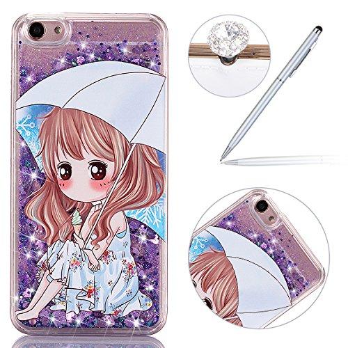 felfy-hulle-iphone-6iphone-6s-liquid-caseiphone-6s-schutzhulle-glitter-liquid-case-3d-kreativ-transp