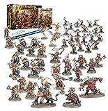 Warhammer - Age Of Sigmar