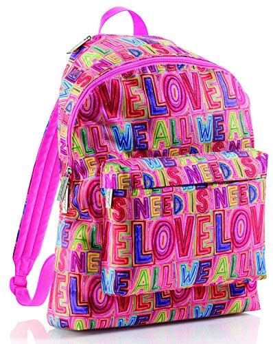 miquelrius-jordi-labanda-backpack-love-love