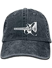 5606acb405d 2018 Adult Fashion Cotton Denim Baseball Cap Flamingo Love Birds Hearts  Classic Dad Hat Adjustable Plain