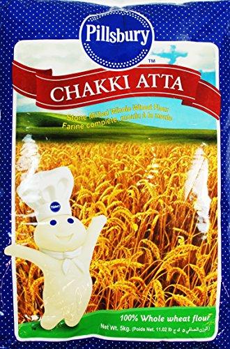chakki-atta-5kg
