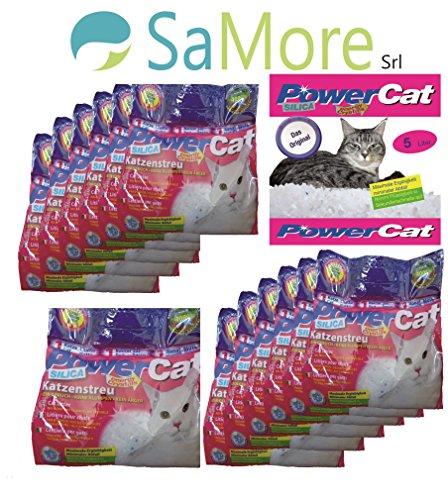 powercat-arena-de-silicio-absorbente-higienica-para-arenero-de-gatos