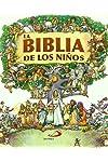https://libros.plus/la-biblia-de-los-ninos/