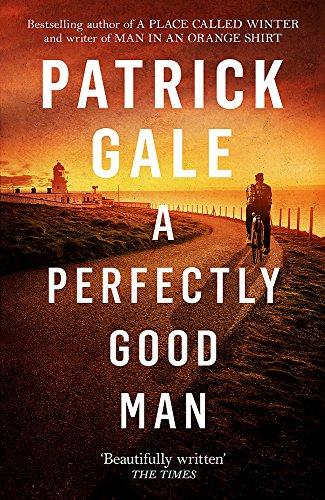 A Perfectly Good Man por Patrick Gale