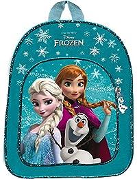 Star Licensing Zainetto per bambini Disney Frozen - Zainetto Medio