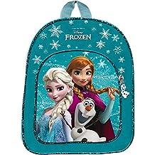 Toalla de Mochila para niños Disney Frozen – Mochila Medio