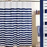 Perché acquistare la nostra tenda doccia? bagni sono il luogo di relax-proprio dove trascorrere una parte consistente della tua giornata. entrare in un nuovo mondo di avere le tende da doccia. Può essere a seashore, si sente onde del mare o medita...