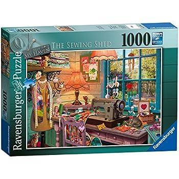 my ravensburger puzzle gutschein amazon gutschein kaufen per paypal. Black Bedroom Furniture Sets. Home Design Ideas