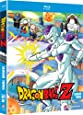 Dragon Ball Z: Season 3 [Blu-ray] [US Import]