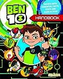 Ben 10 Handbook