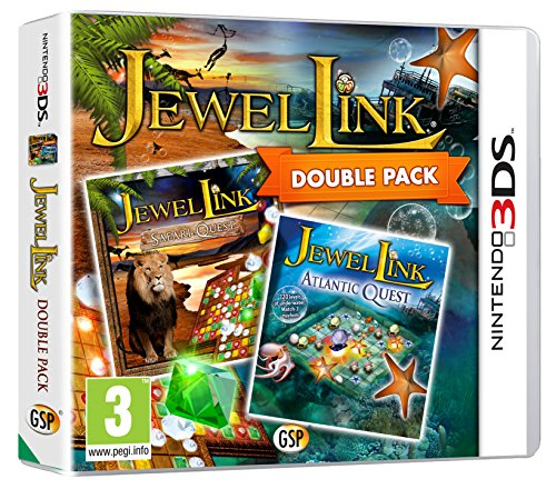 jewel-link-double-pack-safari-quest-and-atlantic-quest-nintendo-3ds