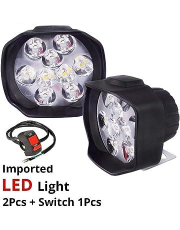 Lighting Assemblies Components: Buy Lighting Assemblies