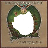 Gone To Earth [VINYL]