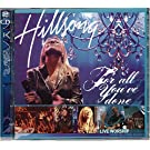 For All You've Done: Live Worship from Hillsong Church