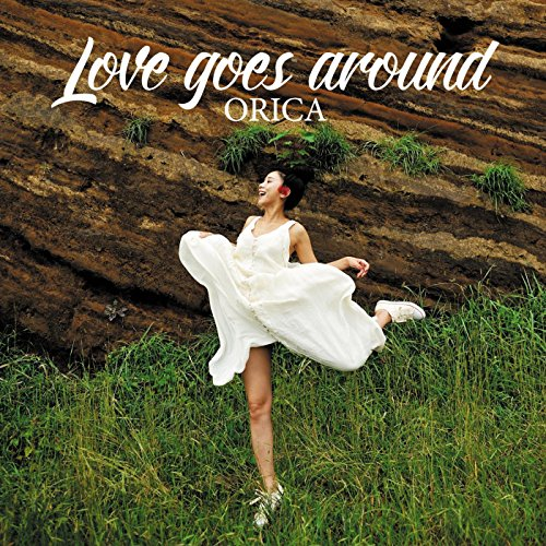love-goes-around