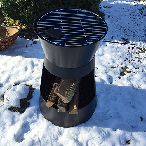 antikas-stainless-grille-lounge-design-modern-patio-garden-barbecue-chiminea-in-one