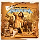 No Guts, No Glory by Airbourne (2010-04-20)