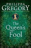 Queen's Fool, The (Plantagenet and Tudor Novels)