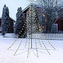suchergebnis auf f r weihnachtsbeleuchtung aussen figuren. Black Bedroom Furniture Sets. Home Design Ideas