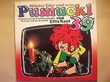 Meister Eder und sein Pumuckl 39: Pumuckl und die Christbaumkugeln / Pumuckl und die Schatulle [Vinyl-LP]