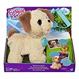 Fur Real Friends - PAX Peluche
