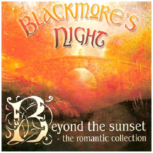 beyond-the-sunset-cd-dvd